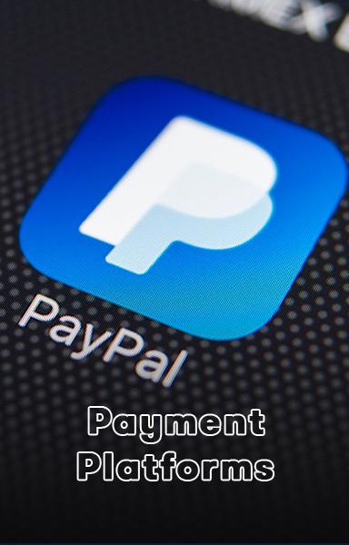 Payment Platforms