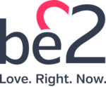 150px-Be2-logo-300px