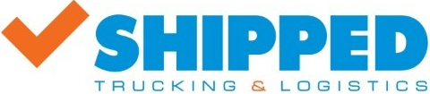 shipped_logo